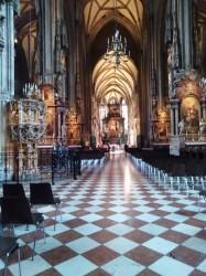 Фото из тура Вена, я уже еду!, 19 октября 2019 от туриста Пані Тетяна.