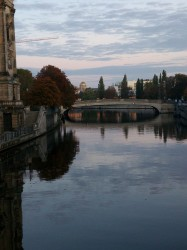 Фото из тура Моя мечта: Берлин, Прага, Будапешт!!!, 21 октября 2019 от туриста Светлана