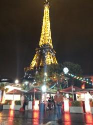 Фото из тура Амурные приключенияв Амстердаме и Париже!!!, 13 октября 2019 от туриста Vitalina
