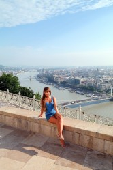 Фото из тура Дефиле для романтиков: Прага, Милан, Венеция, 30 ноября -0001 от туриста Яна Сенченко