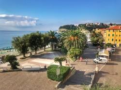 Фото из тура Уголок морского рая… Италия, 14 сентября 2019 от туриста Алина
