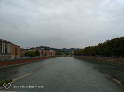 Фото из тура Чао, Италия! Флоренция, Рим, Верона!, 02 октября 2019 от туриста Женя