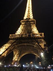 Фото из тура Французский Каприз или 4 дня в Париже!!!, 22 августа 2019 от туриста irene