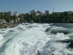 Фото из тура В гостях у ШвейцарииЦюрих, Люцерн, Женева, Берн, Интерлакен, 08 сентября 2019 от туриста Orient