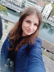 Фото из тура Секреты вкуса: вся Швейцария + Зальцбург и Вена!!!, 19 октября 2019 от туриста Анжела