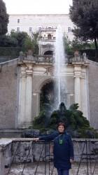 Фото из тура Приключение неугомонных или еще больше Италии + Сан-Марино!, 13 октября 2019 от туриста Віра