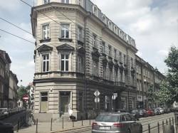 Фото из тура Супер блиц!!!Краков, Прага, Мюнхен, Вена, Будапешт!, 06 июля 2019 от туриста Lavryshik