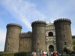 Фото из тура Приключение неугомонных или еще больше Италии + Сан-Марино!, 19 октября 2019 от туриста Юлія