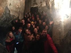 Фото из тура Маленькое французское путешествиеПариж, Прага, Дрезден + Диснейленд!, 13 октября 2019 от туриста Anastasia