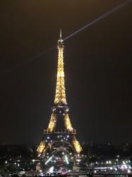 Фото из тура Амурные приключенияв Амстердаме и Париже!!!, 27 октября 2019 от туриста Юлия