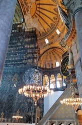 Фото из тура Турецкий сапфир - Истанбул..., 27 октября 2019 от туриста PZM