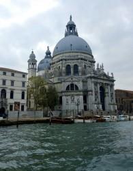 Фото из тура Встречай меня, Италия!, 19 октября 2019 от туриста Natalie Ksl