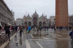 Фото из тура Знакомство с Казанова! Вена + Венеция, 31 октября 2019 от туриста Nika