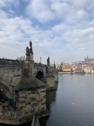 Фото из тура Пражские выходныеПрага, Дрезден, Карловы Вары + Краков, 29 октября 2019 от туриста Kate