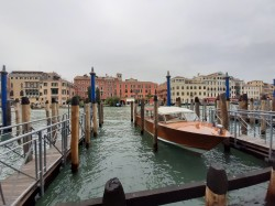 Фото из тура Дефиле для романтиков: Прага, Милан, Венеция, 28 октября 2019 от туриста Love-trip