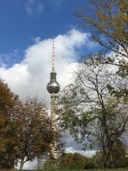 Фото из тура Французский для начинающихПариж, Нормандия, ДиснейлендВаршава, Берлин, Нюрнберг, Прага, 27 октября 2019 от туриста DianaSh88
