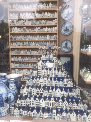 Фото из тура Амурные приключенияв Амстердаме и Париже!!!, 28 сентября 2019 от туриста Тетяна