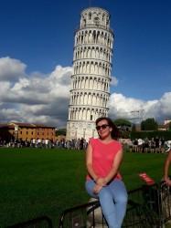 Фото из тура Скажем «чииииз» в Италии: Венеция + Флоренция + Рим + Болонья, 24 сентября 2019 от туриста Victoriya Gusak