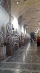 Фото из тура Приключение неугомонных или еще больше Италии + Сан-Марино!, 24 октября 2019 от туриста Мал О