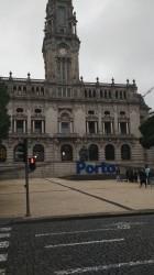 Фото из тура Моя ПортугалияЛиссабон, Порту, Синтра, Мадрид, Барселона, Ницца, Монако!, 24 октября 2019 от туриста Алла Т