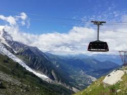 Фото из тура Швейцарское фондю: вся Швейцария и Австрия!!!, 10 августа 2019 от туриста Elena