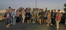 Фото из тура Кастаньеты испанского сердцаБарселона, Монсеррат, Жирона, 21 сентября 2019 от туриста Наталія