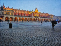 Фото из тура Маленькое французское путешествиеПариж, Прага, Дрезден + Диснейленд!, 27 ноября 2019 от туриста Oleh