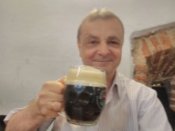 Фото из тура Первая любовь... Прага, 19 мая 2019 от туриста Странник