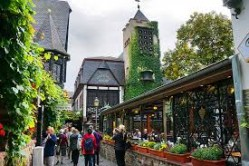 Фото из тура Любовь и голуби…Дрезден, Париж, Франкфурт и Прага!!!, 16 сентября 2019 от туриста kubik
