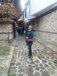 Фото из тура Тайное свидание…Турция + Болгария!, 21 ноября 2019 от туриста Olena