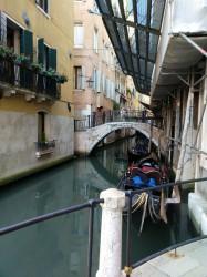 Фото из тура «Релакс» по – итальянски: Тирренское побережье + Рим, Флоренция и Венеция!, 03 октября 2019 от туриста Юлія