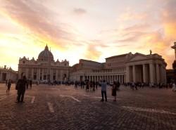 Фото из тура «Релакс» по – итальянски: Тирренское побережье + Рим, Флоренция и Венеция!, 03 октября 2019 от туриста Олена