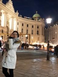 Фото з туру Наш красивий вікенд!, 28 грудня 2019 від туриста ФЕлена