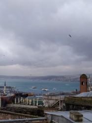 Фото из тура Загадочный Истанбул, 30 декабря 2019 от туриста Юлия
