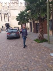 Фото из тура Сочный викенд:Верона, Рим, Венеция!, 02 января 2020 от туриста relax777