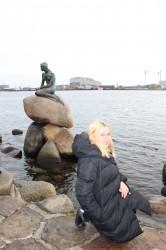 Фото из тура Шесть столиц. Янтарные дороги Балтии и Скандинавии!Рига, Таллинн, Стокгольм, Осло, Копенгаген + Берлин!Выезд из Киева!, 31 декабря 2019 от туриста Varg