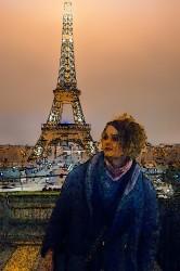 Фото из тура Командировка в Париж Прага, Краков, Париж, Мюнхен, Вена + Диснейленд, 06 января 2020 от туриста oxano4ka