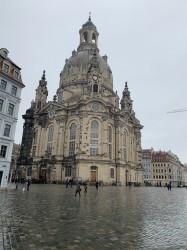Фото из тура Шесть прекрасных мгновенийКраков, Прага, Вена + Будапешт и Егер, 06 января 2020 от туриста Olha
