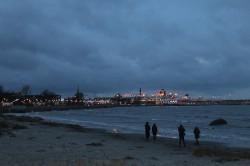 Фото из тура Балтийские жемчужинки: Литва + Латвия + Эстония!, 29 декабря 2019 от туриста Mila