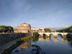 Фото з туру Сто причин любити Італію,і перша - Рим! Флоренція + Венеція!, 05 жовтня 2019 від туриста VIK