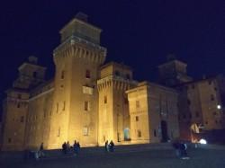 Фото из тура Сто причин любить Италию,и первая – Рим! Флоренция + Венеция!, 05 октября 2019 от туриста Сергей