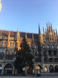 Фото з туру Bellissimo друзі! Німеччина, Швейцарія, Італія!, 28 грудня 2019 від туриста Олена