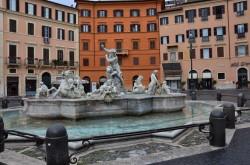 Фото из тура Сто причин любить Италию,и первая – Рим! Флоренция + Венеция!, 05 октября 2019 от туриста Evgenia