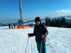 Фото из тура Зимний отпуск: Польша + Словакия!!!...Winter relax..., 22 января 2020 от туриста vovan