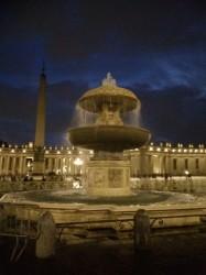 Фото из тура Сочный викенд:Верона, Рим, Венеция!, 25 января 2020 от туриста olena