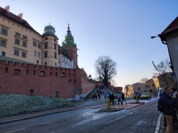 Фото из тура Пражские деньки… хрустальные, 24 января 2020 от туриста Оksана