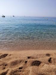 Фото из тура Летний отпуск под испанскими парусамиЛлорет де Мар, Лидо ди Езоло и Лазурное побережье, 29 июня 2019 от туриста Оksана