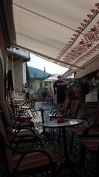 Фото из тура Моя жемчужинка - Хорватия!!!, 04 сентября 2019 от туриста Лиля