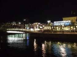 Фото из тура Скандинавский бум:Стокгольм, Осло, Копенгаген!или 3 столицы Скандинавии!, 27 декабря 2019 от туриста Галина В