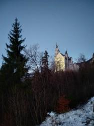 Фото из тура В гостях у ШвейцарииЦюрих, Люцерн, Женева, Берн, Интерлакен, 28 декабря 2019 от туриста Татьяна